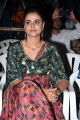 Actress Prachi Tehlan Photos @ Mamangam Movie Press Meet