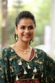Mamangam Movie Actress Prachi Tehlan Photos