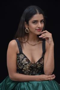 Love You Too Movie Actress Prachi Thaker Stills