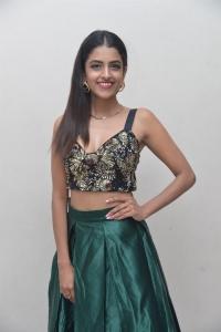 Love U 2 Movie Actress Prachi Thaker Stills