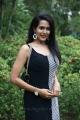 Actress Pradhayini Photos @ Bodhai Yeri Budhi Maari Movie Press Meet