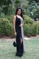 Actress Pradhayini Photos @ Bodhai Yeri Budhi Maari Press Meet