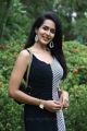 Bodhai Yeri Budhi Maari Actress Pradhayini Sarvothaman Photos