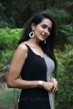 Actress Pradhayini Sarvothaman Photos @ Bodhai Yeri Budhi Maari Press Meet