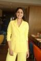 Actress Pragya Jaiswal @ Freedom Buy Jar Get Car Offer Winners Announcement