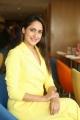 Pragya Jaiswal @ Freedom Buy Jar Get Car Offer Winners Announcement