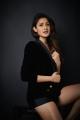 Actress Pragya Glam Photoshoot Stills HD