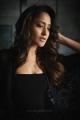 Telugu Actress Pragya Jaiswal Hot Photoshoot Stills HD