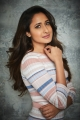 Telugu Actress Pragya Jaiswal Glam Photoshoot Stills HD