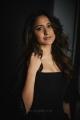 Actress Pragya Jaiswal Glamorous Photoshoot Stills HD