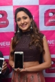 Actress Pragya Jaiswal launches BNEW Mobile store at Gajuwaka, Vizag Photos