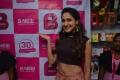 Actress Pragya Jaiswal launches B New Smart Mobile Store at Gajuwaka, Vizag Photos