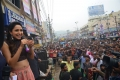 Pragya Jaiswal Launch BNEW Mobile Store at Gajuwaka - Vizag