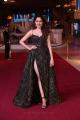 Actress Pragya Jaiswal Pics @ SIIMA Awards 2018 Red Carpet (Day 2)