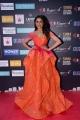 Actress Pragya Pics @ SIIMA Awards 2018 Red Carpet (Day 1)