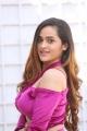 Rakkasi Movie Actress Prajakta Dusane Hot Photos