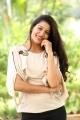 Actress Prajapth Kiranmai Stills @ Kalakarudu Movie Trailer Launch
