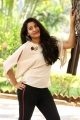 Kalakarudu Movie Actress Prajapth Kiranmai Stills