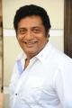 Dhoni Movie Director Prakash Raj Stills