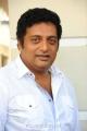 Prakash Raj @ Dhoni Movie Press Meet Stills