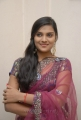 Heroine Divya Rao at Good Morning Audio Release Function