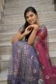 Actress Divya Rao Stills at Good Morning Audio Release