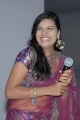 Prakruti Latest Stills at Good Morning Audio Release