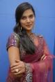 Prakruthi Latest Stills at Good Morning Audio Release