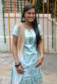 Gaja Donga Heroine Prakruti aka Divya Rao Cute Stills