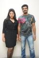 Anjali, Dileepan @ Pranam Kosam Movie Audio Launch Stills