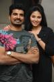 Dileepan, Anjali @ Pranam Kosam Movie Audio Launch Stills