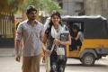 Dileepan, Anjali in Pranam Kosam Movie Stills