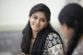 Anjali & Dileepan in Pranam Kosam Telugu Movie Stills