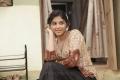 Actress Anjali in Pranam Kosam Movie Stills