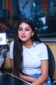 Avantika Hari Nalwa @ Pranavam First Song Launch at Radio City Photos