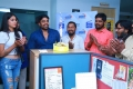 Pranavam First Song Launch at Radio City Photos