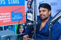 Actor Sri @ Pranavam First Song Launch at Radio City Photos