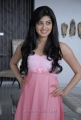 Cute Praneetha Beautiful Stills
