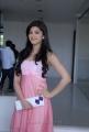 Saguni Actress Praneetha Cute Pics