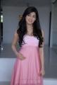 Actress Praneetha Cute Pics