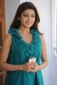Actress Praneetha Subhash Latest Images @ Attarintiki Daredi Interview