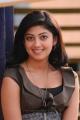 Actress Praneetha Hot Stills in Saguni