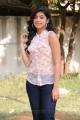 Saguni Praneetha Latest Stills