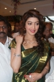 Actress Pranitha launches RS Brothers at Mehdipatnam, Hyderabad