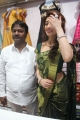 Praneetha launches RS Brothers Showroom at Mehdipatnam, Hyderabad