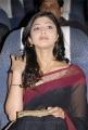 Praneetha New Saree Pics