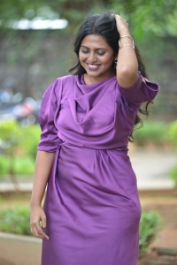 Net Movie Actress Praneetha Patnaik Images