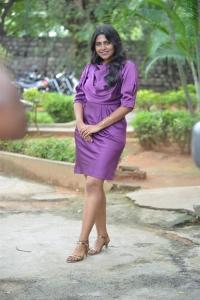 Net Movie Heroine Praneetha Patnaik Images