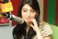 Cute Pranitha New Photos