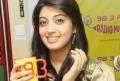 Sakuni Pranitha Cute Smile Images